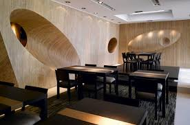 japanese interior decorating traditional japanese restaurant interior design japanese restaurant