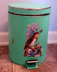 Kitchen Trash Can Ideas Tired Of Your Ugly Trash Can Here Are 12 Amazing Ideas Hometalk