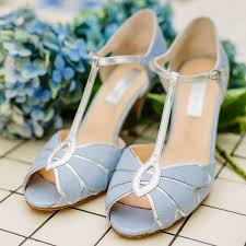 t wedding shoes mimosa leather t bar wedding shoes 1920s style soft leather and