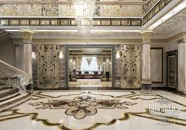 Villa Interiors Luxury Home Interiors Dubai 2017 Of Luxury Villa Interior Ign