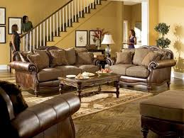 Leather Sofas Online Excellent Living Room Furniture Sets And Cheap Furniture Online