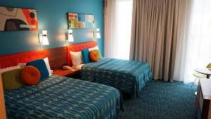 cabana design cabana bay beach resort rooms photo galleries details u0026 more