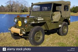 army jeep army jeeps old stock photos u0026 army jeeps old stock images alamy