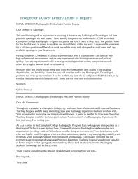 cover letter job inquiry business inquiry letter sample job