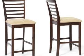 stools elegant country bar stools australia engrossing texas