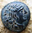 un autre bronze au taureau  Images?q=tbn:ANd9GcSTQO3ODywnP-3IhLeHbVCjU7Q4CHdoRwQ8Ahw1Sr9Neh8sPXE49A
