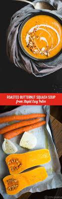 soup kitchen menu ideas best 25 soup kitchen ideas on easy soups to