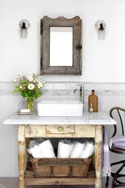 Bathroom Vanity Furniture Pieces 51 Best Vanities Images On Pinterest Bathroom Ideas Sew And