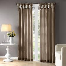 98 Inch Curtains 98 Inch Curtains Ds And Curtains Bedroom Pretty Bedroom