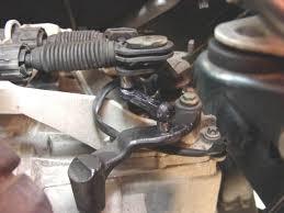 mercedes a class automatic transmission problems bert rowe s mercedes a class info gearbox manual