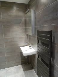 room ideas for small bathrooms 30 facts shower room ideas everyone thinks are true rooms