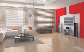interior design top 3d home interiors nice home design amazing