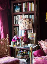 inside the stunning home of the ultimate a list decorator u2013 one
