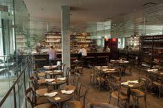 The Breslin Bar And Dining Room The Breslin Bar U0026 Dining Room New York Pinterest