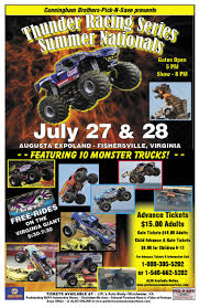 monster truck show in va 132 best monster trucks images on pinterest monster trucks
