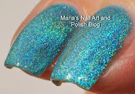 calm cool collected marias nail art and polish blog emily de molly cool calm