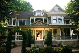 wedding venues colorado wedgewood weddings tapestry house wedgewood weddings