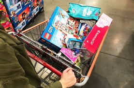 costco after thanksgiving sale costco black friday 2016 ad leaked top 10 deals the krazy