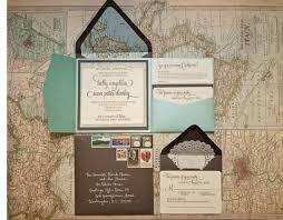 wedding envelope wedding ideas how to address your wedding envelopes