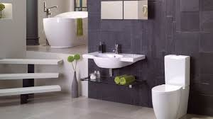 small bathroom idea top best bathroom design for small bathrooms 2017 youtube