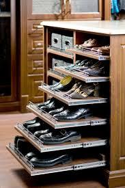 ikea komplement slide out rack home design