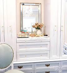 walk in closet dresser u2013 aminitasatori com