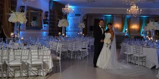 reception halls grand salon reception halls ballrooms weddings