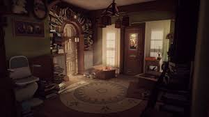 j t home design reviews what remains of edith finch review super deformed gamescast