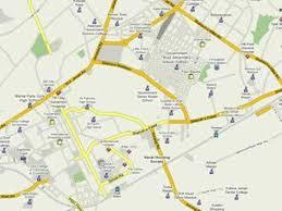 map of karachi karachi pakistan map maker timelapse rava