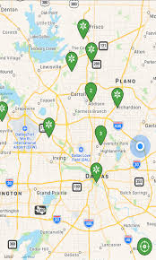 Northpark Mall Dallas Map by Snappy Salads So Good Even Guys Like Our Salads