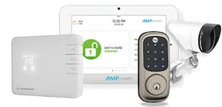 smart items for home home automation in los angeles ca amp smart