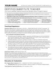 Assistant Teacher Duties For Resume Top Essay Ghostwriter Sites Ca Critically Discuss The