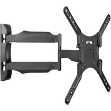 Ergotron 200 Series Wall Mount Arm Monitor Wall Mounts B U0026h Photo Video