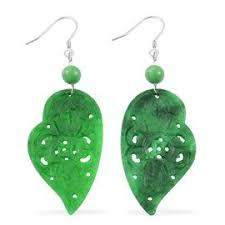jade jewellery necklace bracelet rings earrings in uk tjc