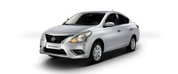 nissan civic 2014 nissan sunny versions u0026 specifications