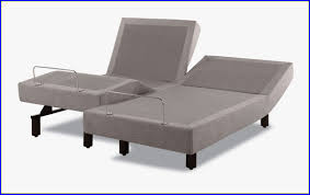Tempurpedic Adjustable Bed Reviews Top Complaints And Reviews About Tempur Collection Tempurpedic