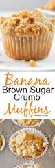 best 25 banana muffin recipes ideas on pinterest chocolate