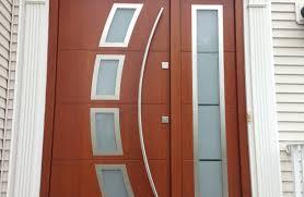 Exterior Glass Front Doors by Door Entry Doors With Glass Amazing Exterior Door Glass Find