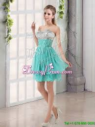 Cheap Gowns Cheap Prom Dresses Quinceanera Dresses 2018 Evening Gowns Ball