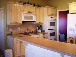 painted kitchen cabinets before and after best ideas for