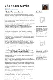 Sample Resume Objectives For Customer Service by Customer Support Engineer Resume Samples Visualcv Resume Samples