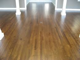 white oak hardwood flooring houses flooring picture ideas blogule