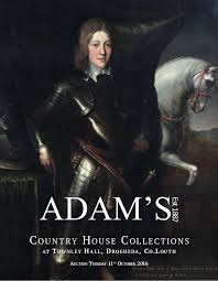 adam s country house collections at townley 11th october 2016