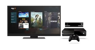 amazon black friday xbox one deals xbox one the slanted