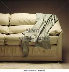 leather sofas settees stock photos u0026 leather sofas settees stock