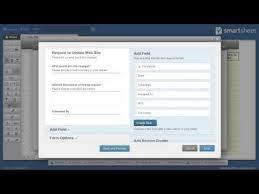 Estate Client Information Sheet Template Client Contact List Template Smartsheet