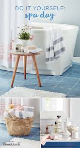 pinterest bathrooms ideas 119 best bath images on pinterest bathroom ideas master