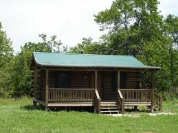 Small Log Home Kits Sale - 410 best awesome log home floorplans images on pinterest small
