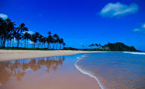Most Beautiful Beaches In The World Best Beaches In The World Tripadvisor Names The World U0027s 10 Best