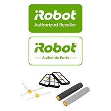 ripoff report amazon black friday amazon com irobot roomba 880 robot vacuum with manufacturer u0027s
